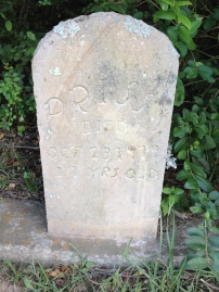 Tates Lane and Pet Cemetery (41)