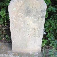Tates Lane and Pet Cemetery (41)