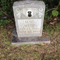 Tates Lane and Pet Cemetery (42)