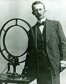 https://en.wikipedia.org/wiki/Nathan_Stubblefield