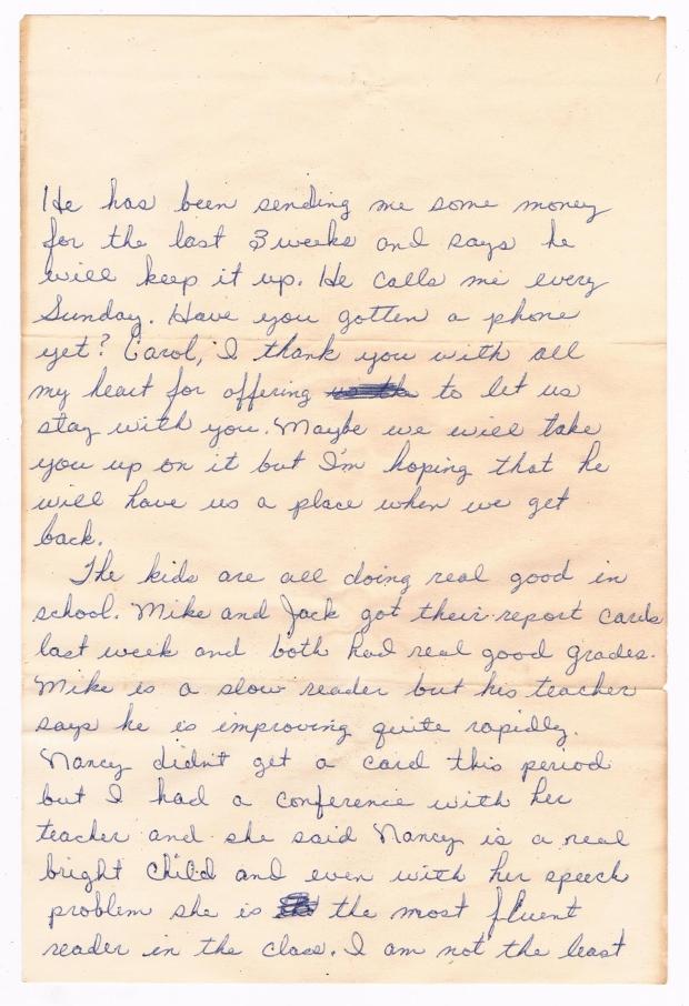 dear carolyn page 2